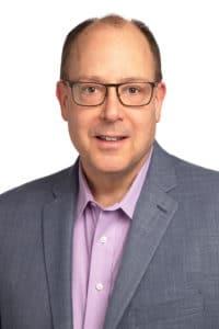 Steve Getzfrid