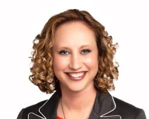 Jennie Scheel